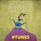 Martin de Funk - #TUNES 57