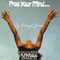 """""""FREE YOUR MIND"""" PARLIAMENT FUNKADELIC SESSION"""