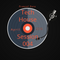 Pure Tech House Session 004
