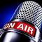 BDFM LUNCH 13.10.18