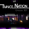 Trance Nation Ep. 307 (02.09.2018)
