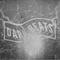 zequenz - TechNow DarkBeatz - 17.03.2017