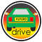 Ella Rowdon and Felix Brown talking about WASP on Drive - 17th January