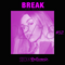 Show #52.♩NEW: JMSN ♩ Rejjie Snow ♩ Mahalia ♩ Skyzoo ♩ Pete Philly ♩ Cam Wallace ♩