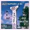 Jazz Rumeurs vol.86 - May 25, 2018