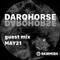 Skirmix #21 - Darqhorse
