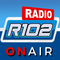 R102 - THE GECHI'S NIGHT SHOW - PUNTATA DEL 5 NOVEMBRE 2018 - OSPITE FEDERICO DE CAROLI