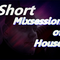 short mixsession from 07.09.2012 on www.good-sound.de