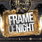 Live @ Morado Premium Club / Frame Of Night /
