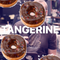 Tangerine || Ray Taylor Show