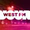 Matt Shields - Saturday Afternoon West FM Airchecks