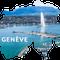 kicikk - Styczeń 2019 Swiss Deep Mix