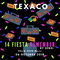 14 Fiesta Remember Texaco by SenSi - Cantaditas 90s & 2000