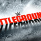 """The AM Report (Squared Circle) - """"WWE Draft Fallout/Battleground Preview"""""""