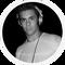 MP3 Solutions @ Dj Neck Gee  (exclusive dj set)