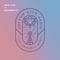 Cotton City Radio - Friday 19th October 2018 - MCR Live Residents