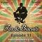 Tea & Biscuits 1x11 - Half prerecorded, half Luna