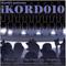 Korder - iKORD 010 (Enero 2015)