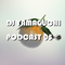 DJ YAMAGUCHI PODCAST 05