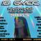 Laslie Grand 30th Bday live @ GMDC Summer Open 26-05-2018
