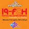 Café esQuisses #15: 19 Festival del Centro Histórico de Guatemala