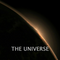 Session - The Universe : Orbital Mission