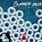 Summer 2018 Mix