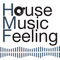 Feeling House By Edihvan Brito