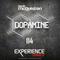 David McQuiston - Dopamine Episode 114