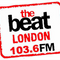 Listen Back To Live from Lagos Afrobeats Mix from The Beat Nigeria @THEBEAT999FM