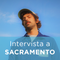 Intervista a SACRAMENTO