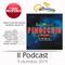 Poltronissima 5x23 - 9.12.2019 - Pinocchio Reloaded - Burattino Senza Fili