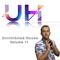 Uninhibited House: Volume 11 (Melodic House Mix)