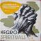 DJ SET - SPIRITUALS [pesquisa]