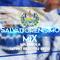 Salvadoreñisimo Mix Vol 6 By Latino Beat - DJ Seco I.R