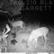Take Aim Outdoors - TAO-210 Summer Prep Part2 with Blake Garrett