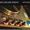 Dave Deavers Urban Gold Show (w Triple D Mini Mixes) CFN Radio 15 May 1997 PT1