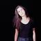 Frosty w/guest Julia Holter - Celsius Drop (02.07.19)