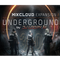 DJ Loopy M Presents : Expansion Underground 3.0