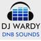DJ Wardy ft DJ Russ - Summer 16 Jump Up mix