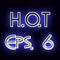 H.O.T Eps. 6