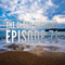 The Cloud Sessions Episode 71