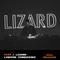 Radio Autentica #39 - Lizard - Liquide vibrazioni