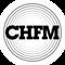 SOLVEG CHFM 10.04.2021
