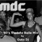 80's Viaduto Baile Mix by Guto DJ