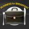 Business for Breakfast 5/25/18