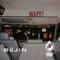 Vol 500 Būjin Presents: Wapi 29 July 2019