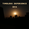Timeless Experience 2016
