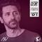 ÁLTER EGO (Radio Show) by Glass Hat #123 with FRANCESCO FARFA
