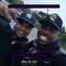 Dj Wickham x Analog Sound - Caribbean Anthology CFRU 93.3 (Oct 6, 2018)
